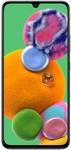Samsung Galaxy A90 5G Black (6GB RAM, 128GB) - $599 + Shipping/$0 with Kogan First @ Kogan