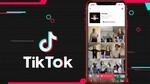Free Tik Tok Masterclass - Complete Guide to Tik Tok @ Udemy