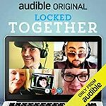 [Audiobook] Free Audible Original Podcast - Locked Together (8 Episodes) @ Audible / Break Shot: My First 21 Years @ Audible US