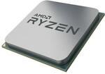 AMD Ryzen 5 3600 - $299 + Shipping ($0 WA/VIC Pickup) @ PLE Computers