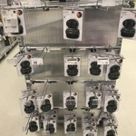 Anko Wireless Earphones $15 @ Kmart