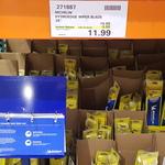 [WA] Michelin Hydroedge Wiper Blades $11.99 Each (Was $14.99) @ Perth Costco (Membership Required)