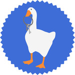 [PC] Untitled Goose Game  $14.99 (after Coupon) (Was $29.99) @ Epic Store