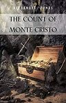 [eBook] Free: The Count of Monte Cristo by Alexandre Dumas pere @ Amazon AU US
