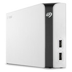 Seagate 8TB USB 3.0 External HDD Game Drive Hub $199 + Delivery (Free C&C NSW) @ Mwave