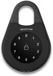 Igloohome Smart Bluetooth Keybox V2 $199 ($40 off) Delivered @ Secure Your World