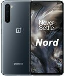 OnePlus Nord 5G 8GB/128GB US$438.90 (~A$597.85) Shipped at OnePlus Official Store AliExpress