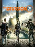 [PC] Tom Clancy's The Division 2 $6.74 (Was $44.95) @ Ubisoft