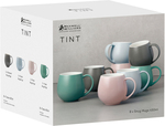 Maxwell & Williams Tint Snug Mug Set 8pc $28.99 @ Costco (Member's Price Includes Delivery)