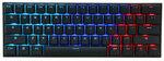 Anne Pro 2 NKRO Bluetooth Type-C RGB Mechanical Keyboard US$69.99 (~A$99.18) AU Stock Delivered @ Banggood