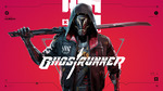 [PC] Ghostrunner $20.99 (with $15 Off Coupon) @ Epic Games Store