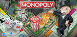 [Android] Monopoly: Board Game $0.99 (Was $5.99), TinyCam Pro $2.99 (Was $6.49) @ Google Play Store