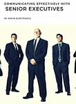 [eBook] Free: Communicating Effectively, Organizational Change, Interpersonal Communication, Negotiation, Your Career @ Amazon