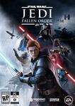 [PC] Star Wars Jedi: Fallen Order (Origin Digital Code) US$24 (~A$32) @ Amazon US