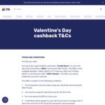 $10 Credit with $10+ Spend Using Contactless Tap & Zip Payment (First Time Users Only) @ Zip Pay