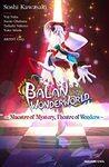 [PS5,  PS4, Switch] Pre Order - Balan Wonderworld $69.00 Delivered @ Amazon AU