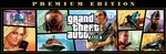 [PC] Grand Theft Auto V Premium Edition A$23.27 (was A$62.90) @ Steam