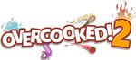 [PC] Free - Overcooked 2, Hell Is Other Demons @ Epic Games (18/6 - 25/6)