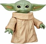 """[Prime] STAR WARS - The Mandalorian - 6.5"""" The Child - Baby Yoda $15.48 Delivered @ Amazon AU"""
