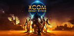 [Android, iOS] XCOM: Enemy Within - $2.79 (was $7.99)  for Android and $2.99 for iOS - Google Play/Apple Store