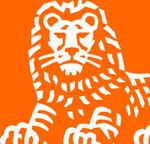 ING Bank: Bonus $200 Rebate to Orange Everyday Account with an ING Personal Loan (New Loan Customer, Minimum Loan $5,000)