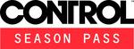 [PC, Epic] Control Season Pass $11.49 (50% off) @ Epic Games