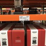 [VIC] Gaggia Classic Pro Coffee Machine $599.98 (in-Store) @ Costco Ringwood (Membership Required)