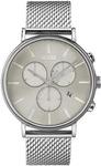 Timex Fairfield Chronograph Supernova $47, Casio Analog $23 & More + Delivery (Free with Kogan First) @ Kogan