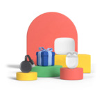 15% off Google Store Products (Excludes Nest Cam & Doorbell), 23% off Nest Wi-Fi, 50% off Nest Mini @ Google Store