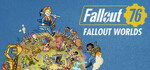 [PC, Steam, PS4, XB1] 75% off - Fallout 76 $13.73 (Was $54.95) / Free Weekend @ Steam