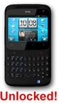 HTC ChaCha (Unlocked) - $98 at EB Games