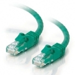 2m CAT5e Ethernet Network Cable Colour Selection. $1.99 Free Shipping. Limit 2 Per Order- Warcom