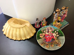 Free Figurines, Ornaments, Books etc. Pick up Only (Clayton South, VIC)