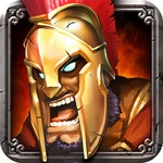 Spartan Wars $9.99 Now FREE on AppOfTheday (Android)