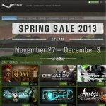Max Payne 3 & Dead Space 2 $4.99 USD Each, Call of Juarez Gunslinger $6.09