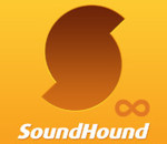 SoundHound Infinity iOS Universal Was $7.49 Now Free