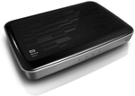 WD Mynet N900 $29 @ MSY (Selected Branches, Limited Stock) 25-2 Only