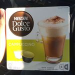 Free Coffee Capsule Box w/ Receipt of Cashback Eligible at Westfield Carousel Shopping Centre Cannington [WA]