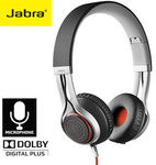 Jabra Revo Headphone $69.95 + Shipping from COTD