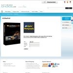 ACDSee Pro 5 for Free
