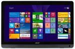 """Acer Aspire ZC-1065 19.5"""" W8.1 All-In-One Desktop $459.10 Delivered @ DSE"""