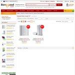 XIAOMI POWERBANKS Sale - 10400mAh USD $18.87/5200mAh USD $13.35 @ Banggood