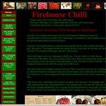 Trinidad Scorpion Douglah Chilli Powder-$14.95USD with free Ghost Chili Powder- For Chilli Heads
