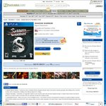 Shadow Warrior for PS4 and Xbox One ~ $39 Delivered from Play-Asia