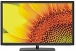 """DSE 40"""" LED LCD FHD TV $249 @ DSE with Code"""