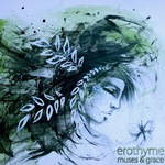 Google Play: FREE Album by Erothyme, Muses & Grace (Dance/Electronic)