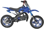 50cc Mini Moto X Bike $249 Supercheap - Online Only