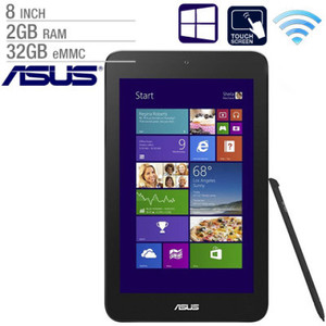 asus vivotab manual pdf