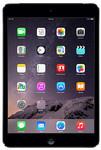 Apple iPad Mini Wi-Fi + Cellular 64GB - $299 (Was $679) + More @ Target