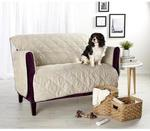 Spotlight - Koo Pet Couch Covers 40% 0ff + Extra $40 off with Stacked Coupon - VIP Required